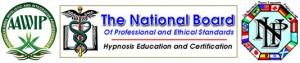 Member Asheville (NC) Area Wholistic Integrative Professional, National Board, NLP